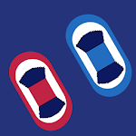 2 ways 2 cars APK Image