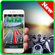 Live Street View Tracking & Navigation Maps APK