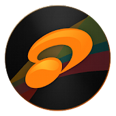App jetAudio HD Music Player APK for Kindle
