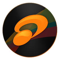 jetAudio Music Player+EQ v7.3.1