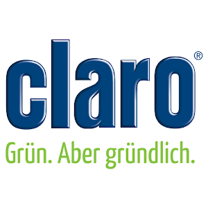 claro for PC-Windows 7,8,10 and Mac