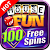 House of Fun Slots Casino - Free 777 Vegas Games file APK for Gaming PC/PS3/PS4 Smart TV