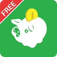 Money Lover - Money Manager For PC (Windows And Mac)