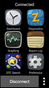 Pc Diagnostic Pro Download