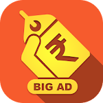 BigAD file APK for Gaming PC/PS3/PS4 Smart TV