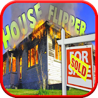 House Build Flipper For PC
