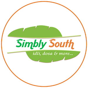 Simbly South - Average rating 4.440