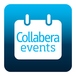 Collabera Events App
