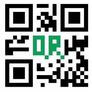 QR Code Reader – No Ads Online PC (Windows / MAC)