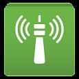 Safaricom NetPerform