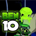 App New Ben 10 Guide APK for Kindle