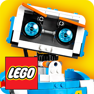 LEGO® BOOST Icon