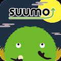 App SUUMO(スーモ)賃貸・マンション・一戸建て・物件・不動産 apk for kindle fire