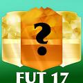Pack Opener for FUT 17 APK for Blackberry