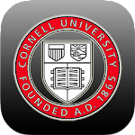 The Cornell Club APK Image