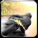Highway Motorcycle Traffic Racer