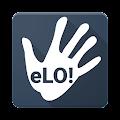 eLO! APK for Nokia