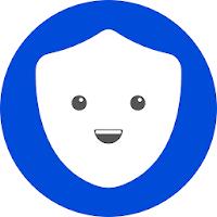 VPN Free  Betternet Hotspot VPN amp Private Browser pour PC (Windows / Mac)