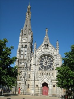 photo de Notre-Dame-de-Toutes Aides