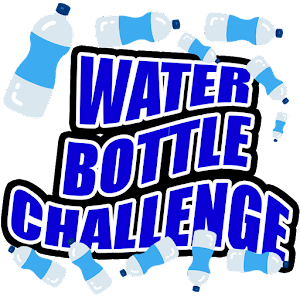 Download WATER BOTTLE CHALLENGE for Windows Phone