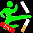 Stop Smoking - EasyQuit Pro