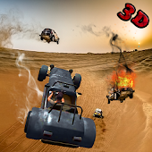 Download Rally Racer Speed Rush APK to PC