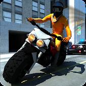 Game Traffic Cop Bike Prison Escape APK for Windows Phone