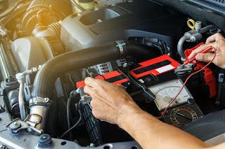whittlesea car repair