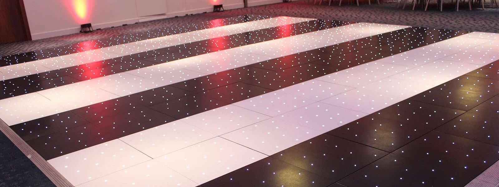 London dancefloors led dance floor hire parties for 1 2 3 4 dance floor