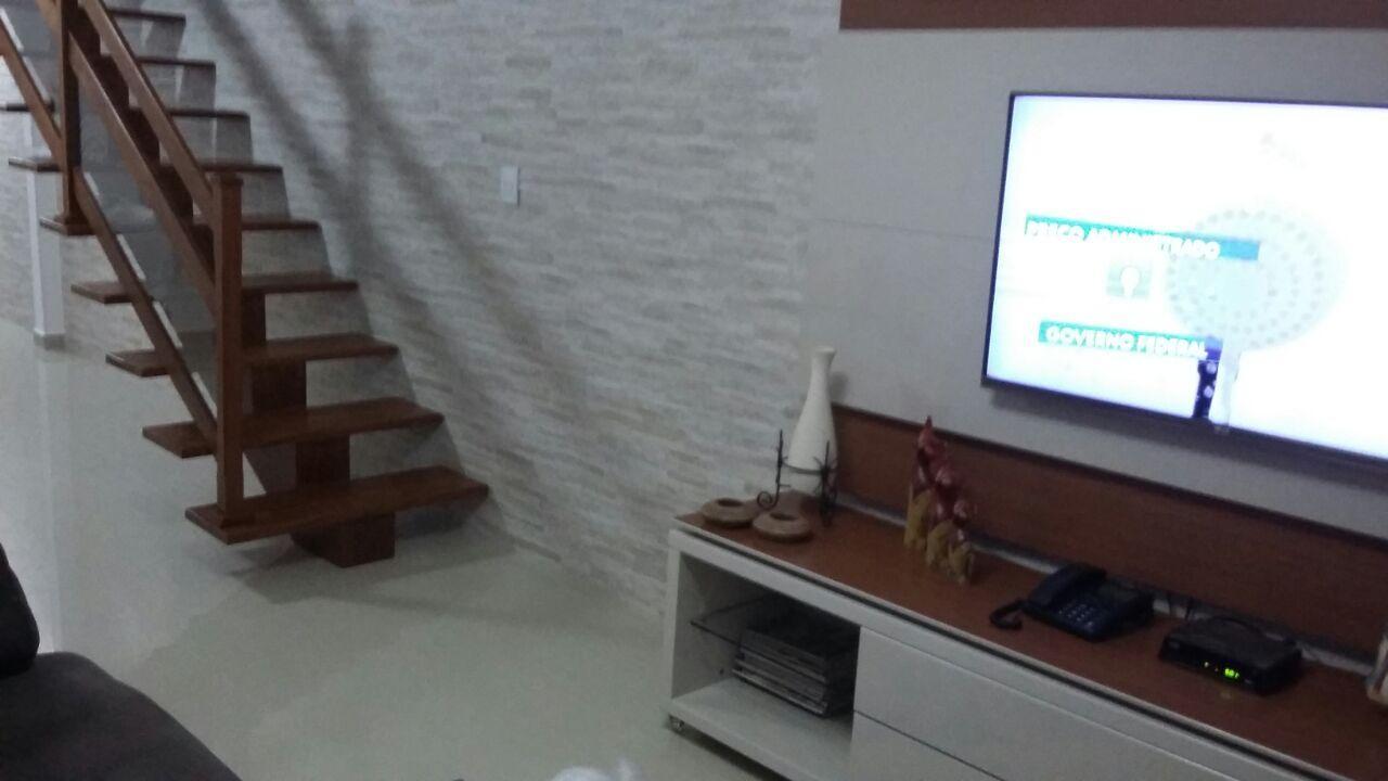 Sobrado de 3 dormitórios à venda em Jardim Hollywood, São Bernardo Do Campo - SP