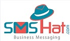 Send Long SMS with our SMSHat and contact us today..