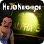 Guide Hello Neighbor Alpha 3 APK for iPhone