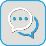 Beepchat Messenger file APK Free for PC, smart TV Download