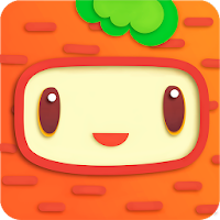 Farm Story Mania Match 3 For PC (Windows And Mac)