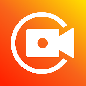 Screen Recorder - Video Recorder For PC / Windows 7/8/10 / Mac – Free Download