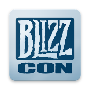 BlizzCon Mobile For PC