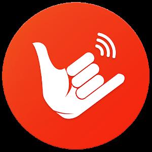 FireChat For PC (Windows & MAC)