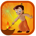 Chhota Bheem Diwali FireWorks APK for Kindle Fire