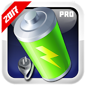 App Battery saver 2017 apk for kindle fire