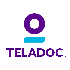 Teladoc Online PC (Windows / MAC)