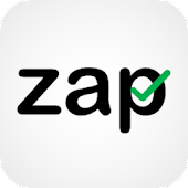 App Zap Surveys apk for kindle fire