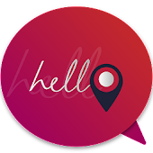 Download Hello APK for Android Kitkat