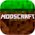 App Modscraft cheat for minecraft APK for Windows Phone