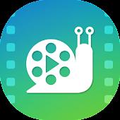 App Slow Motion - Free Video Maker APK for Windows Phone