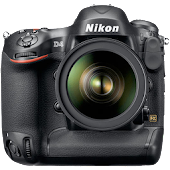 4K Camera UHD APK for Ubuntu