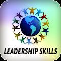 App Leadership Skills apk for kindle fire