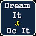 App 25000+ Motivational Thoughts APK for Kindle