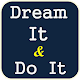 25000+ Motivational Thoughts APK