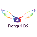 TRANQUIL DS APK Image