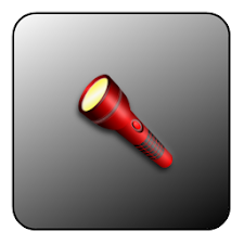 Torch / Flashlight